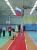 Открытое первенство города Железногорска по скалолазанию, памяти Петра Кузнецова - 2018